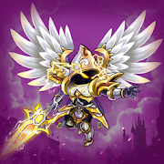 Epic Heroes: Hero Wars – Hero Fantasy: Action RPG 1.12.97.571