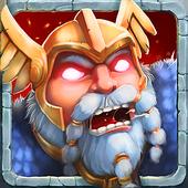 Epic Heroes War - GToken 1.2.1