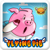 Flying Pig 1.0.5