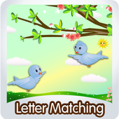Letter Matching 1.0.3