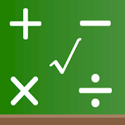 DivPad - Step by Step Math 5.6.2