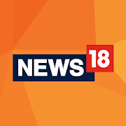 News18 Latest & Breaking News 5.8