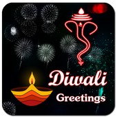 com.diwali.greetings.cards.live.wallpaper.hd.sri_solutions 6.0.1