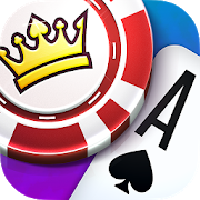 Best Texas Holdem Poker 1.3
