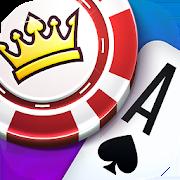 Best Texas Holdem Poker 1.3