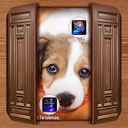 com.diy.wooden.door.lock.screen 2.4