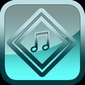 Josh Ritter Song Lyrics 1.0