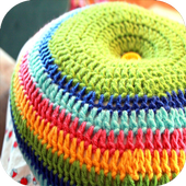 DIY Best Crochet Ideas 1.0