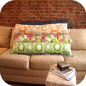 DIY Decorative Pillows Design 1.0