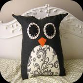 Diy Decorative Pillows Ideas 3.0