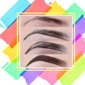 DIY Eyebrows Tutorial 1.1