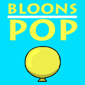 Bloons Pop Ballon Clicker Beta 0.20