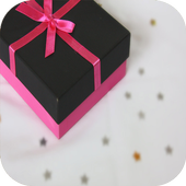 DIY Gift Box Ideas 1.0