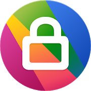 APK Downloader - Download APK Files Directly From Google Play