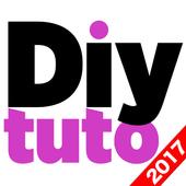 DIY Tuto, projects 3.0.5