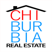 ChiBurbia Real Estate 1.0