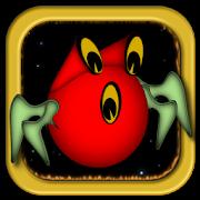 Alien Raiders (Space Invaders) 1.1