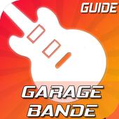 Free GarageBand 2k18 Updated References 1.0