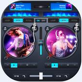 DJ Mixer 2019 - 3D DJ App 1.1.32