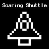 Soaring Shuttle (Free)