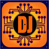 DJ Mix Maker