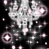 Kira Kira☆Jewel(No.81)Free 1.0.0
