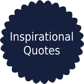 Inspirational Quotes 1.1