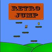 Retro Jump 1.0
