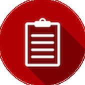 Notepad 1.0.2