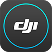 DJI GO--For products before P4 3 1 52 APK + OBB (Data File