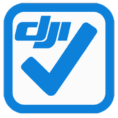 DJI GO 4--For drones since P4 4 3 20 APK + OBB (Data File) Download