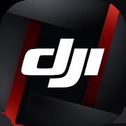 DJI Ronin 1.2.4