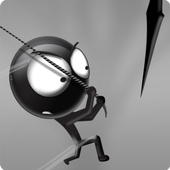 Stickman Forest Swing 1.0.3