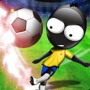 Stickman Soccer 2014 2.5