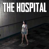 The Hospital: Horror Game 1.1