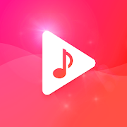 Free music player for YouTube: Stream 2.17.00