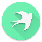 Birdays – Birthday reminder 1.5.0