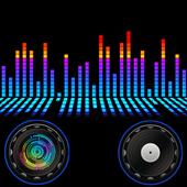 DJ Player Mixer 1.6