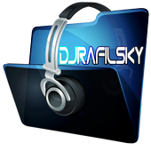 Radio DJ 4.0.0