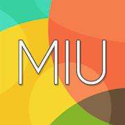 Miui 10 Set Default Video Player