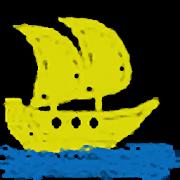 DK Ships 1.0