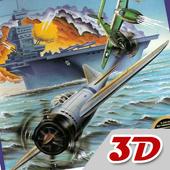 Commander Air Battle 1.0