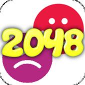 Emoji 2048 1.0