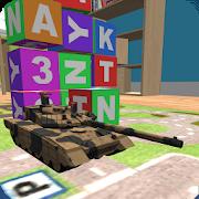 Tanky Toys 1.0.6