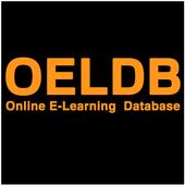 Online E-Learning Database 1.2