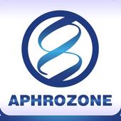 아프로존 1.0