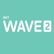 DKTHomeMesh 1.1.15