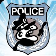 com.dkugm.MrFiquetteLCD icon