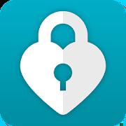 딜라이브 온가족안심(부모용) 1.0.1