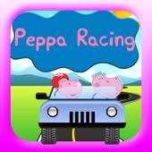Hippo Peppa Racing v1.1.2